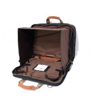 Porta Brace Director's Bag