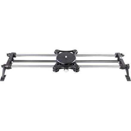 """Rhino Slider EVO Pro 24"""" / 42"""" - Flywheel Kit"""