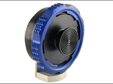 Rent: MFT / PL mount adapter
