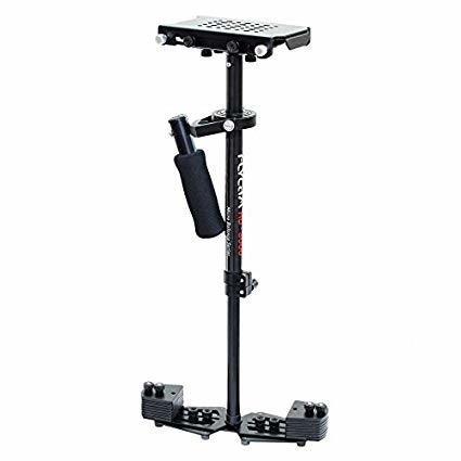 Flycam HD-3000