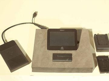 Atmos Ninja II Kit