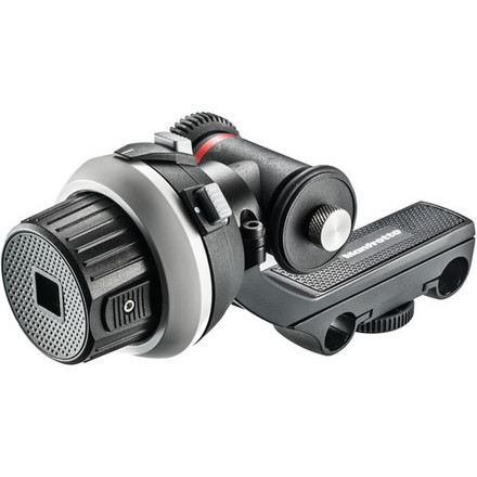 Manfrotto zero backlash Follow Focus