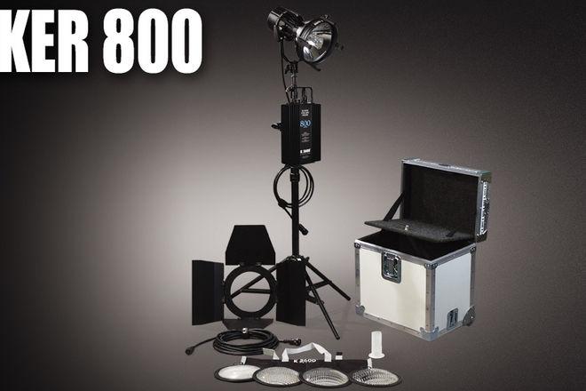 Joker 800