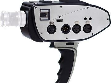 Digital Bolex 256 GB Kit