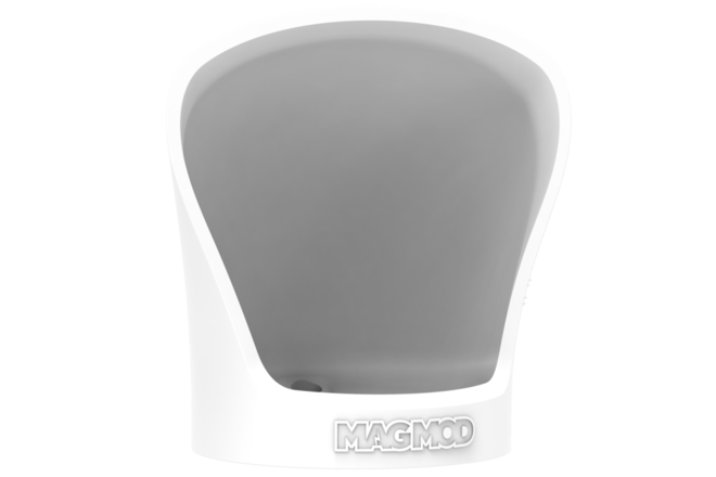 MagMod - Mag Grip, Mag bounce, Mag Sphere