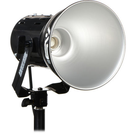 Smith-Victor Studio Light A-80