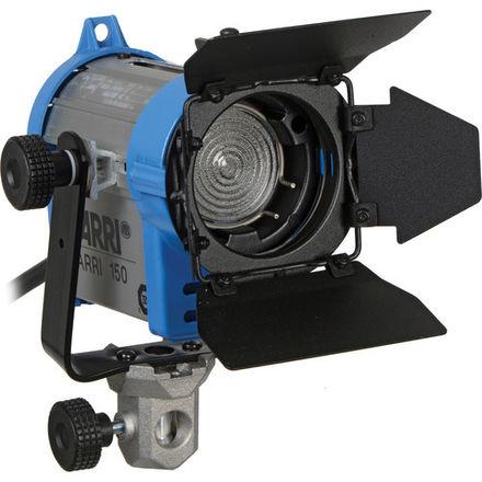 Alumitech (Arri) Fresnel 150W