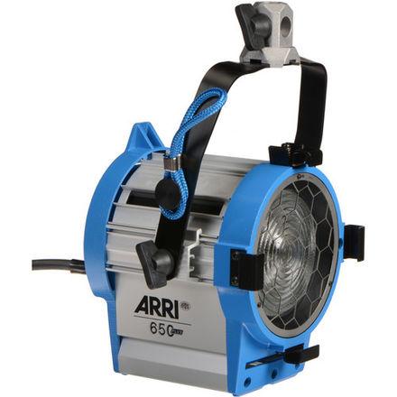 Alumitech (Arri) Fresnel 650W