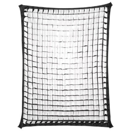 Photoflex 36x48 Softbox & Grid For Use With Tungsten Lights
