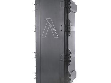 Aputure LS C120d II Lighting Kit 3-Light Kit