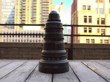 Rent: Zeiss VP2 29-60mm T2.2