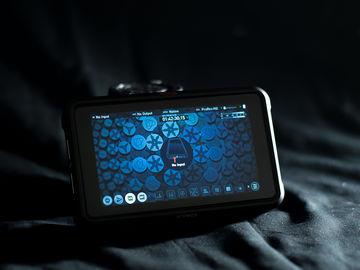 """Atomos Ninja V 5"""" Monitor and ProRes Recorder Kit"""
