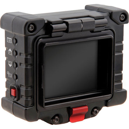 Zacuto EVF (Electronic View Finder)