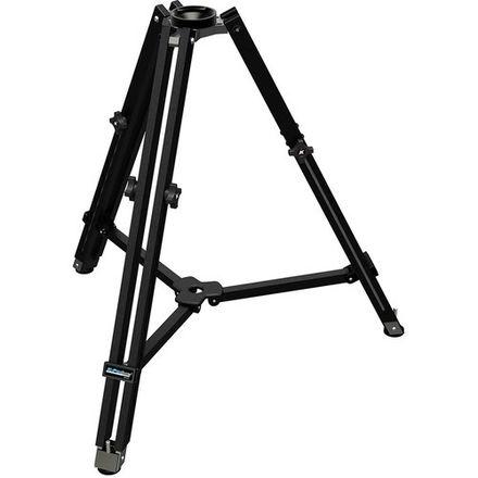 Kessler K-Pod tripod