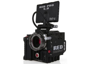 Red-epic-dragon-6k-digital-cinema-camera