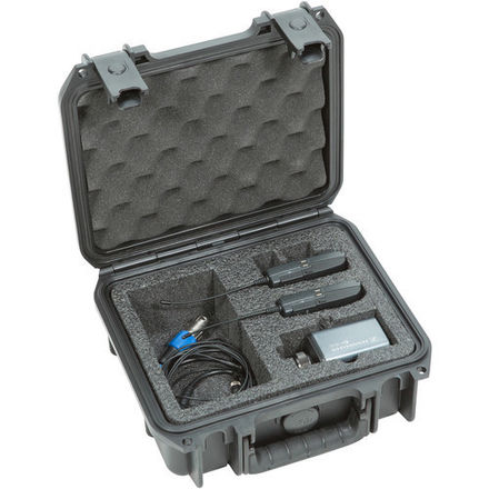 Sennheiser EW 100 G2 Wireless Kit