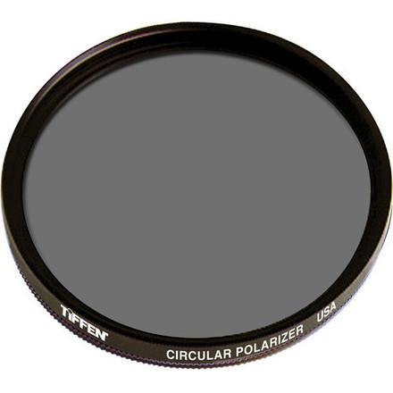 Tiffen Circular Polarizer (82mm)