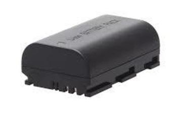 Rent: (4) Canon LP-E6 Batteries