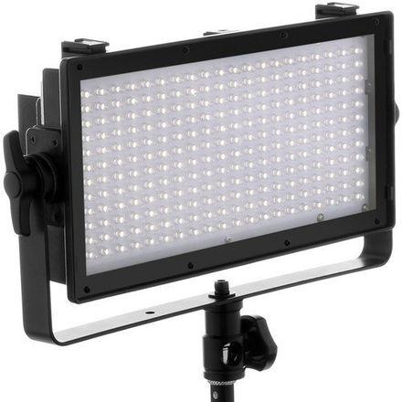 Genaray  SpectroLED 240 Bi-Color LED Light Kit of 2