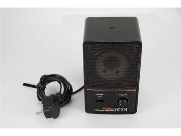 Fostex 6301B Personal Monitor