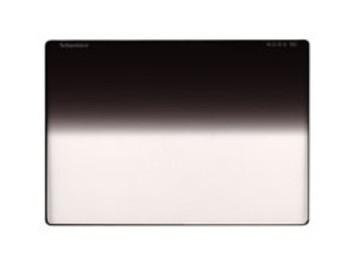 Rent: Schneider 4x5.65 S.E. ND Grad .3, .6, .9 Filter Package
