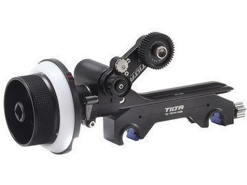Tilta Follow Focus T05 V2