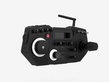 Rent: Movi M5 Assembly and Stabilizer Kit w/ Wireless Controller