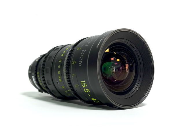 Zeiss LWZ.2 Lightweight 15.5-45mm T2.6