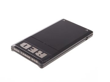 Rent: Red Mag 128GB SSD