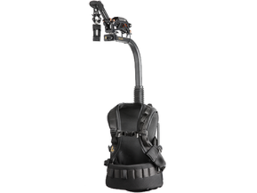 Rent: Easyrig Vario 5 w/Serene Arm 11-48 LBS NEW