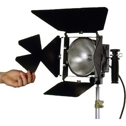 Lowel DP Light (1K)