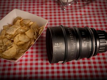 Rent: GL Optics 18-35mm T2