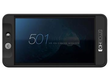 SmallHD 501 HD 5-in On-Camera Monitor