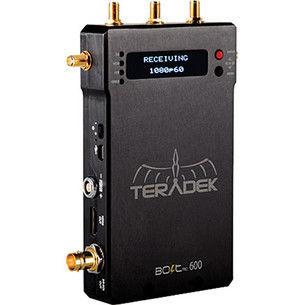 Teradek Bolt Pro 600 Additional Receiver