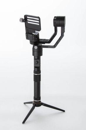 Zhiyun Tech Crane gimbal
