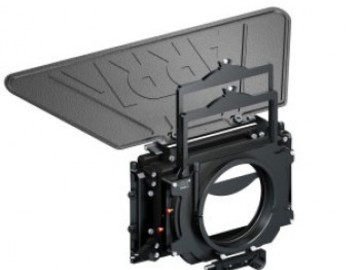 Rent: Arri MMB-2 Matte Box