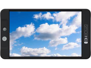 """Rent: SmallHD 701 Lite 7"""" HDMI On-Camera Monitor"""