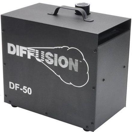 Reel FX DF-50 Hazer