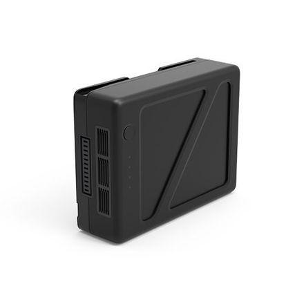 DJI TB50 Intelligent Flight Battery for Ronin 2 & Inspire 2