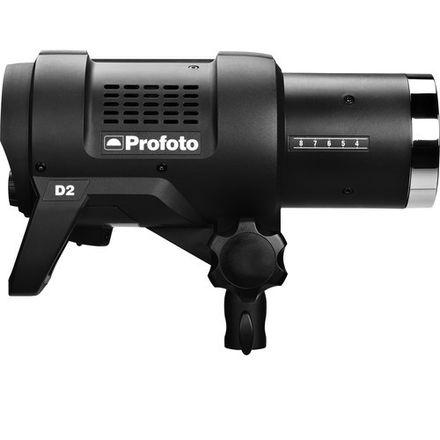 Profoto D2 1000 Air Monolight
