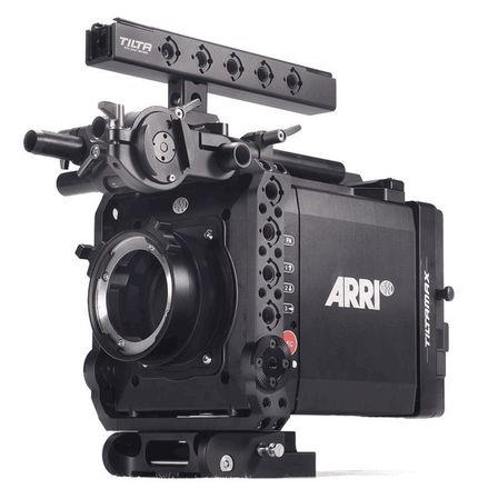 ARRI Alexa Mini Package (Lens, Ronin 2, Tripod & More)