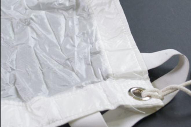 Modern 6x6 Artificial Silk