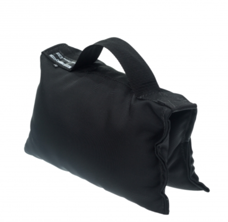20 Pound Sand Bag