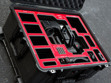 URSA Mini Pro Package
