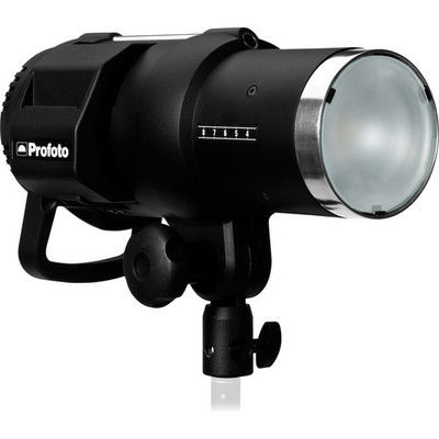 Profoto B10 - 1 Light Kit w/ Canon Air Remote