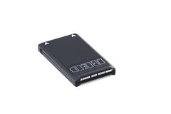 Rent: RED Mini Mag 120 GB
