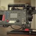 Rent: ARRI ALEXA XT 4:3 camera package + TV Logic monitor