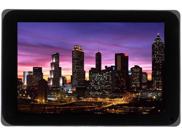 "Rent: SmallHD AC7 OLED w/ Cage & BTLH-9"" Panasonic Monitors"