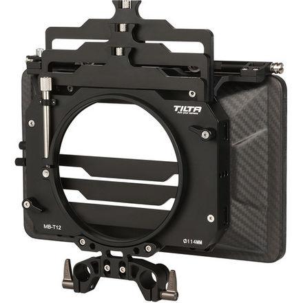 Tilta MB-T12 Carbon Mattebox