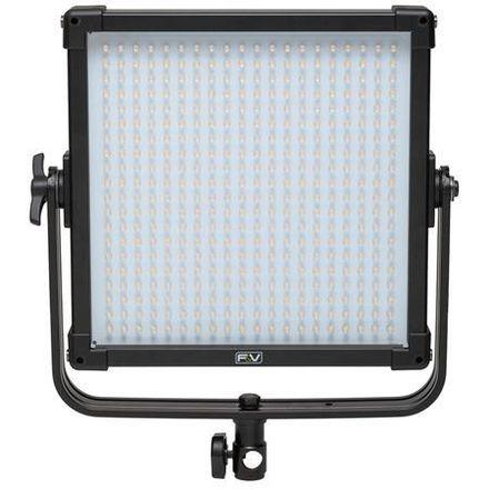 F&V K4000 Daylight LED Panel kit